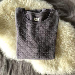 Sweaters - Lou + Grey | sweater